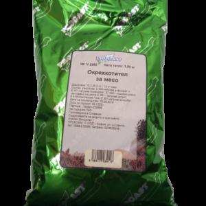 Окрехкотител за месо прахообразен в опаковка от 1кг. - Luxfoods