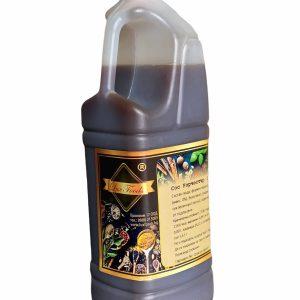 Сос Уорчестър универсален в бутилка от 1л/ 1.1кг - Luxfoods
